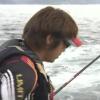 フカセ釣り&ルアーゲーム 広がる磯釣りの世界