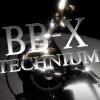 NEW BB-X テクニウム 新機構「SUTブレーキ」を平和卓也が徹底解説!