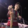 《シマノ》北陸夏の高級ターゲット ケンサキイカ・キジハタを狙う!