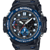 《G-SHOCK 海上専用モデル》GULFMASTERGN-1000B-1AJF