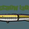 《アイマ》SCARECROW 130F DRIFT(スケアクロウ130F ドリフト)