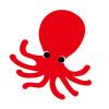 《嘘のような本当のタコの話》タコのゲノム解読成功、特殊能力解明へ〜沖縄科技大学院大