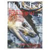 《新刊情報》FLY FISHER 2015年 11 月号