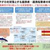 《水産庁》クロマグロを対象とする遊漁者・遊漁船業者の皆様へ
