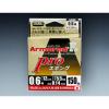 《デュエル》擦れと摩擦に強い、Armored® F+ Pro