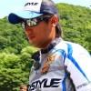 日本初の釣り専門教育機関の卒業生4人が、JB4大タイトルを制覇!