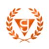 幸森大輔選手が2度目の栄冠!第34回G杯争奪全日本がま磯グレ釣り選手権大会