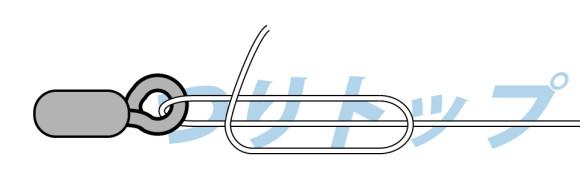 ユニノット02