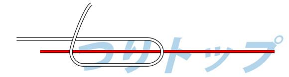 電車結び02
