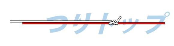 電車結び04