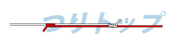 電車結び06