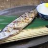 《魚料理》魚をきれいに焼く、簡単な方法とは?
