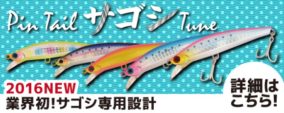 sagoshi_top