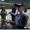 【釣り動画】初心者必見、おすすめの鮎釣り動画を紹介!