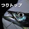 【秋の夜釣りのヒーロー】タチウオ仕掛け、タックルの紹介