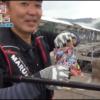 【釣り動画】休日のオススメスポット、海上釣り堀へ行ってみたい!